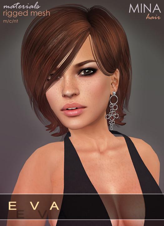 MINA Hair - Eva2
