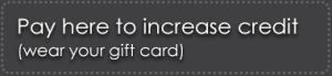 increease-credit-giftcard