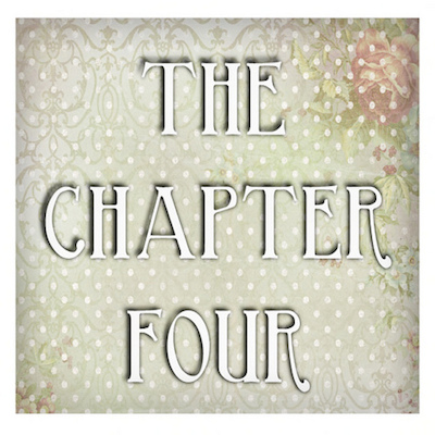 La Gazza Ladra is part of: The Chapter Four