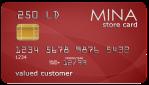 250LDgiftcard