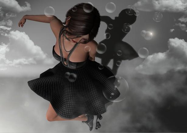 Roller Ballet 1_001