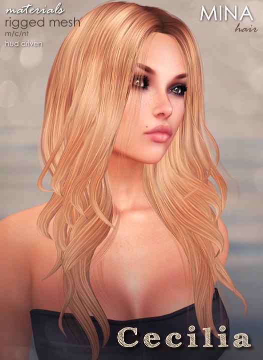 MINA Hair - Cecilia2