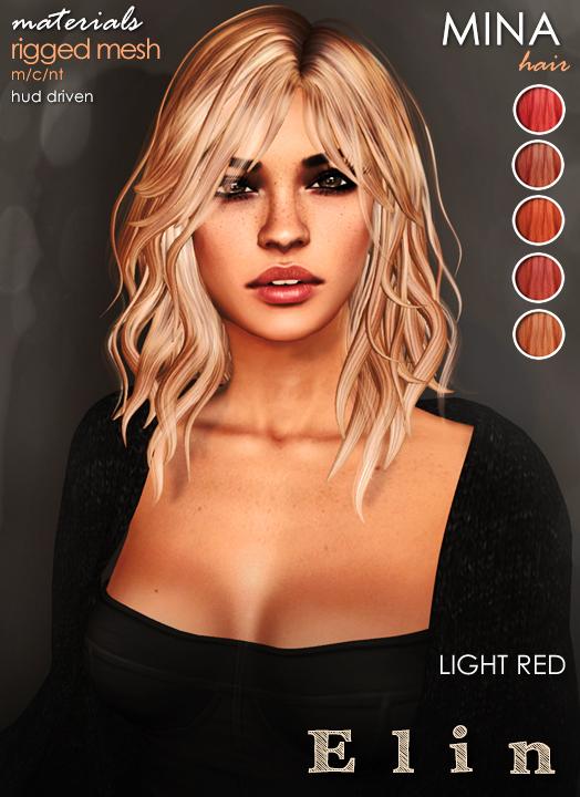 Elin-LightRed