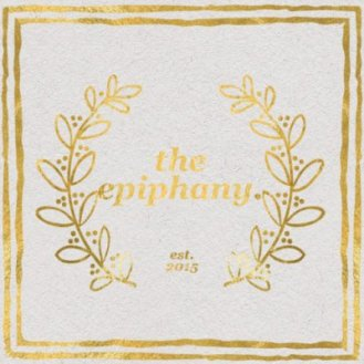 EPIPHANY041216