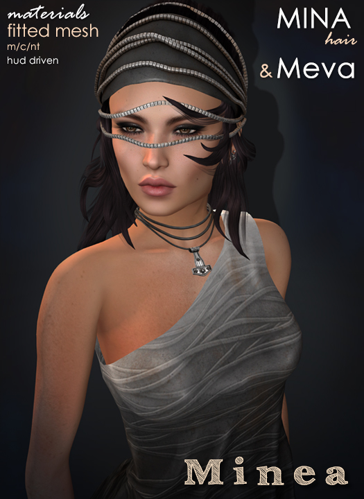 mina-hair-minea
