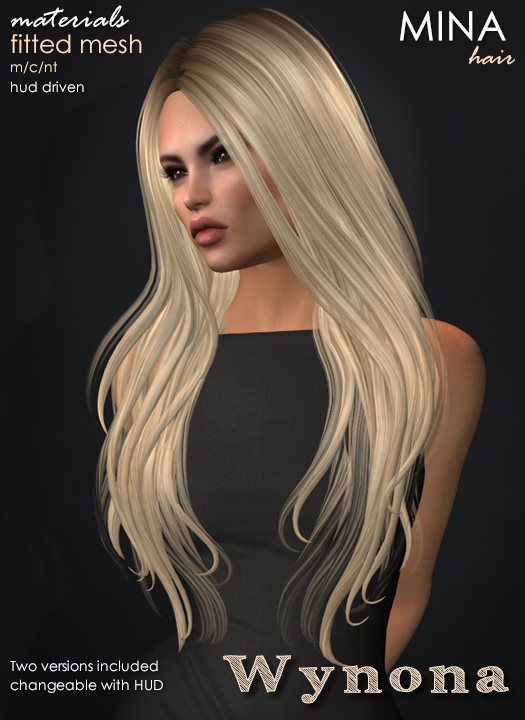 mina-hair-wynona-01