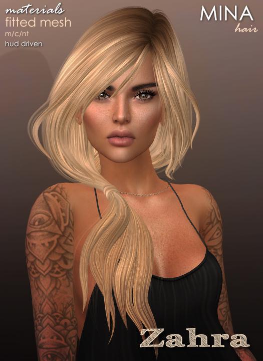 mina-hair-zahra2