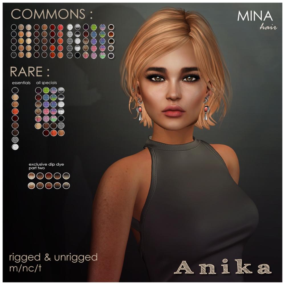 mina-hair-anika-3