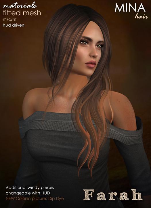 mina-hair-farah