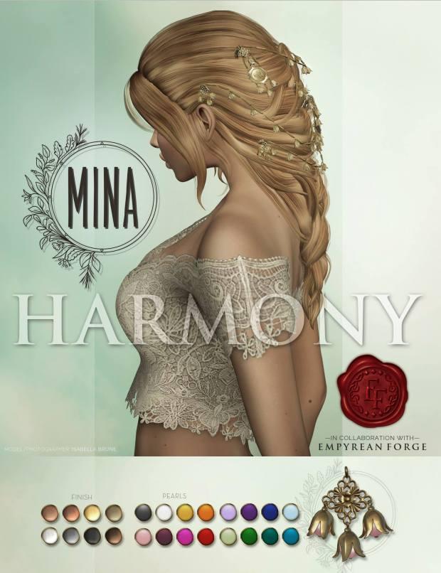 mina-empyrean-forge-harmony