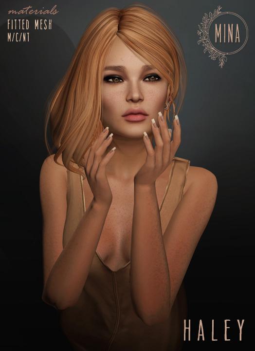 mina-hair-haley