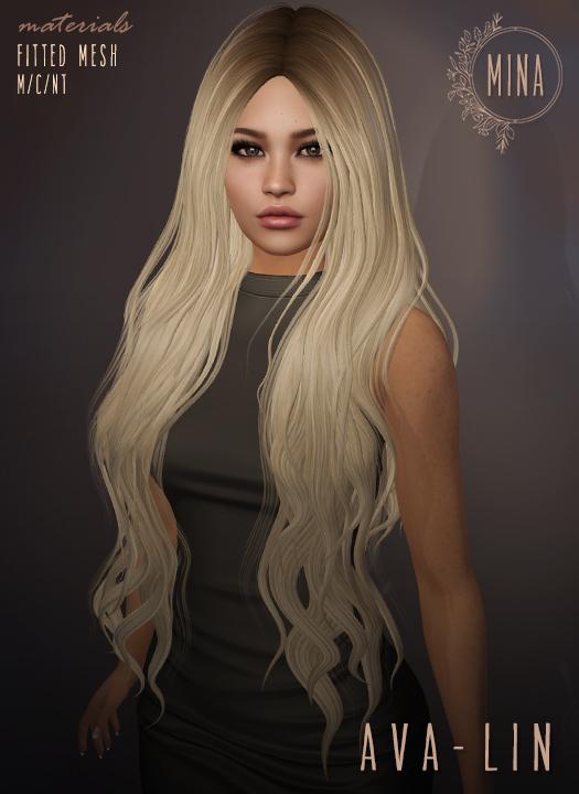 mina-hair-ava-lin