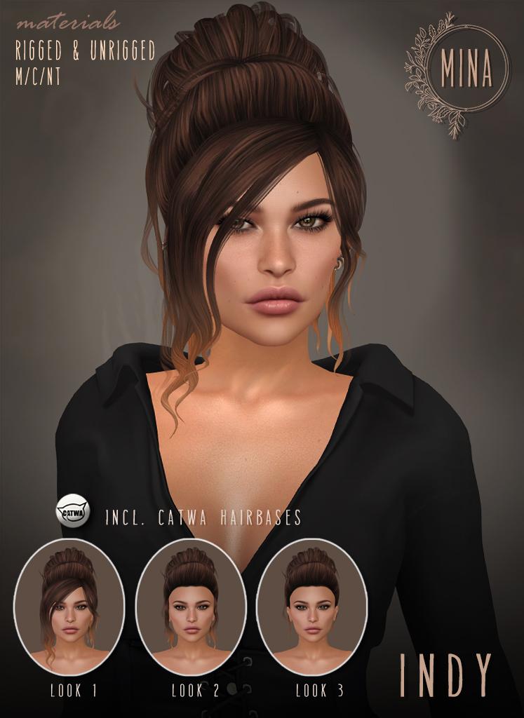 mina-hair-indy4