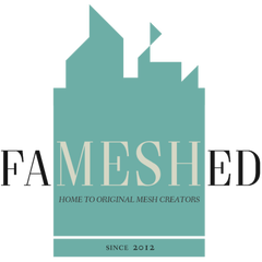 cropped-FAMESHED-LOGO2-web