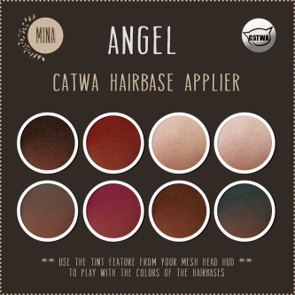 HairbaseHUD-Catwa-ANGELMP