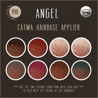 HairbaseHUD-Catwa-ANGELtattooMP