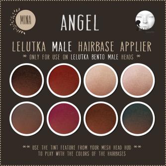 HairbaseHUD-Lelutkamale-ANGEL-tattooMP