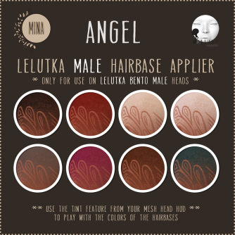 HairbaseHUD-Lelutkamale-ANGELMP