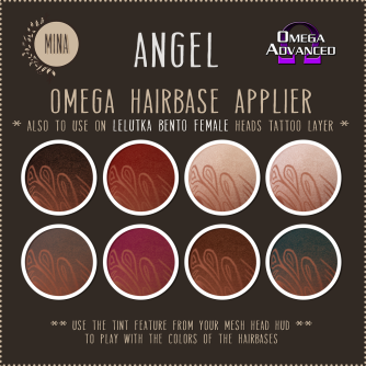 HairbaseHUD-Omega-ANGEL-tattooMP