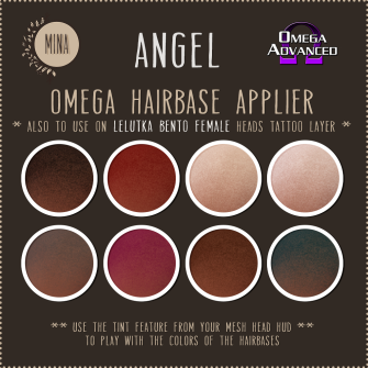 HairbaseHUD-Omega-ANGELMP