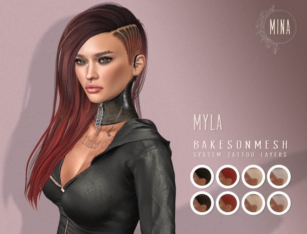 Myla_-_BOM