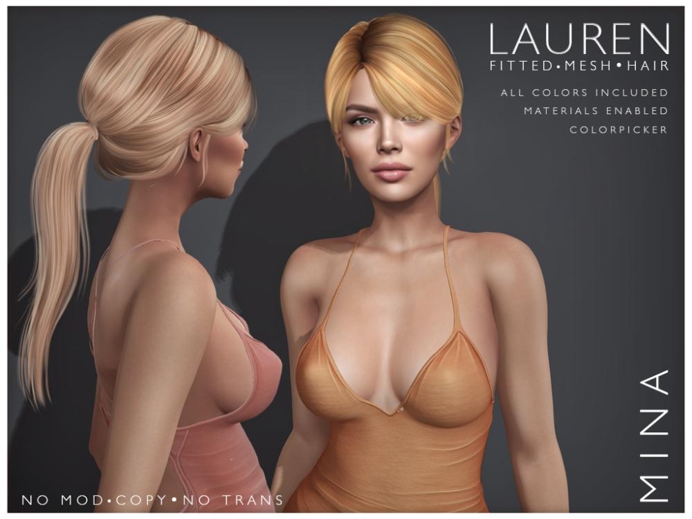 2020-Lauren